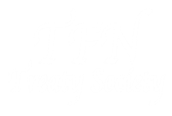 Tsimshian First Nations Treaty Society